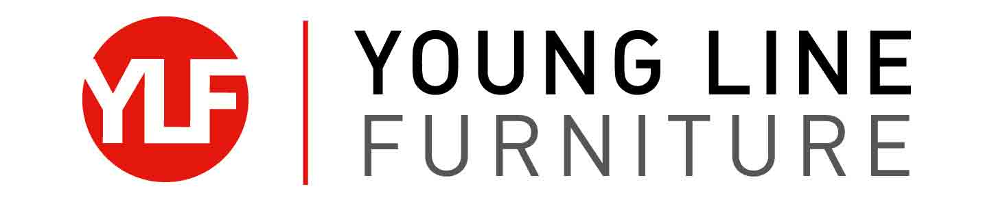 YOUNG LINE FURNITURE