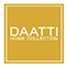 DAATTI HOME COLLECTION