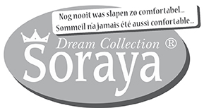 SORAYA DREAM COLLECTION / ANEMOON